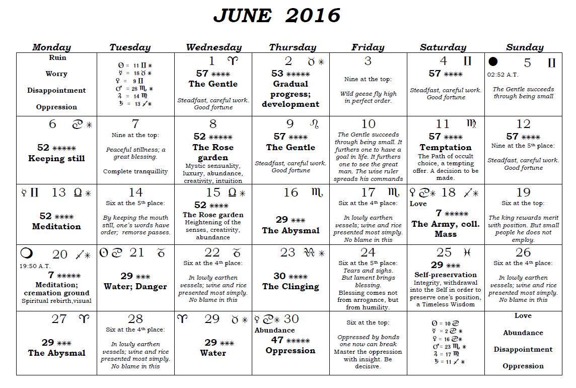 june2016